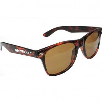 Malibu Tortoise Shell Sunglasses