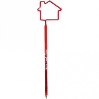 InkBend - House Pens