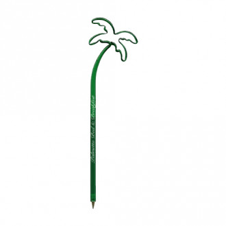 InkBend - Palm Tree Pens