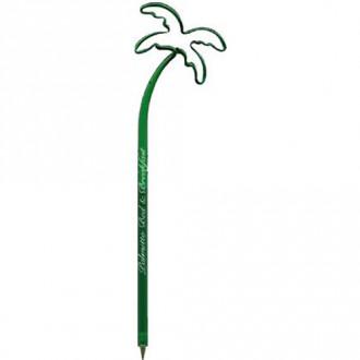 InkBend - Palm Tree Pens