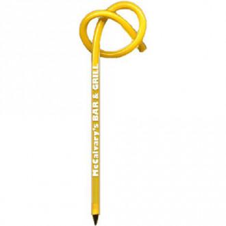 InkBend - Pretzel Pens
