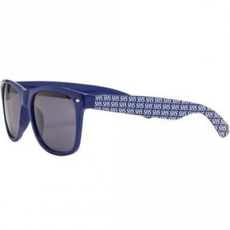 Malibu Sunglasses - Full Arm Imprint