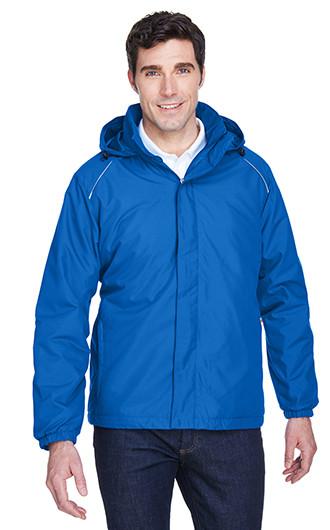 Brisk Core 365 Men's Insulated Jackets