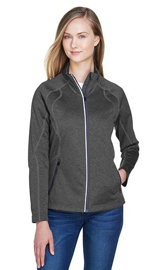 Gravity Women's Performance Fleece Jackets