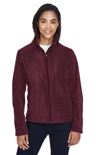 Journey Core 365 Women's Fleece Jackets