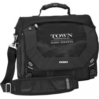 OGIO Jack Packs Messenger Bags
