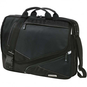 OGIO Voyager Messenger Bags