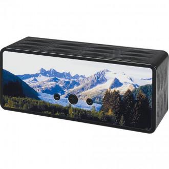 Toucan Wireless Bluetooth Speaker