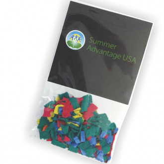 Wildflower Seed Confetti Packset