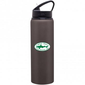 28 oz. h2go Allure Water Bottles