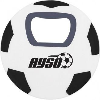 Soccer Ball Bottles Openers