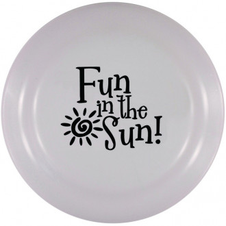Color Changing Sun Fun Value Flyer