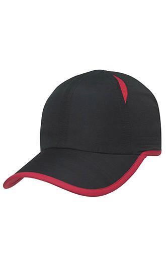 Hit-Dry Caps