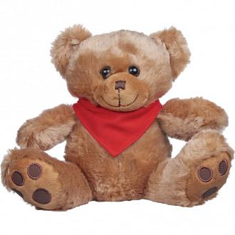 Big Paw Bear 8.5