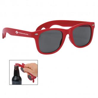 Bottle Openers Malibu Sunglasses