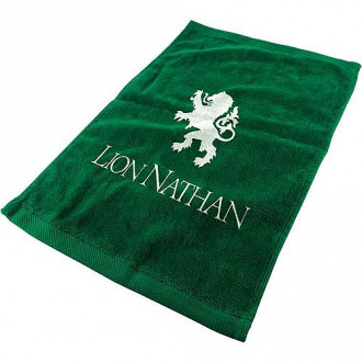 Rally Towels in Colors 18