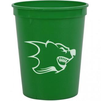 Cups-On-The-Go -16 oz. Stadium Cups