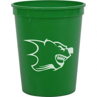 22 oz. Glow in the Dark Stadium Cups