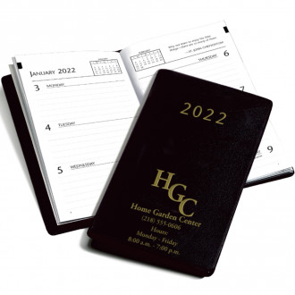 Classic Pocket Planner Calendars