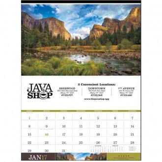 American Splendor with Date Blocks