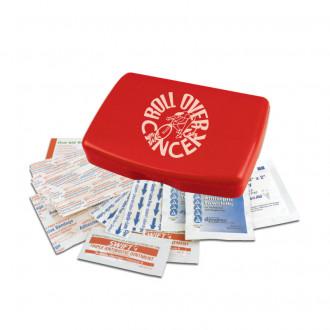 Express Family Kits