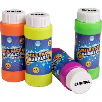 2 oz Bubbles