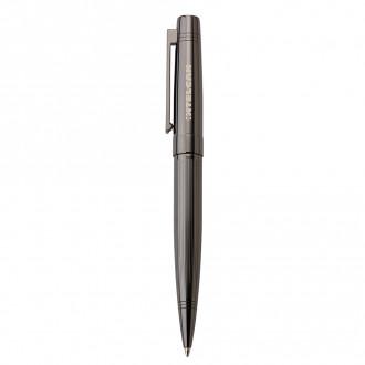 Spider Ballpoint Pens