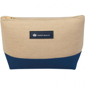 Allure Cosmetic Bags