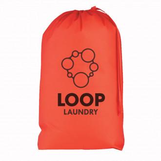Non-Woven Laundry Bags
