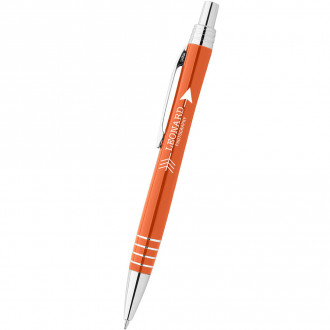 The Capital Pens