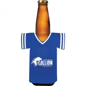Jersey Bottles Koolers