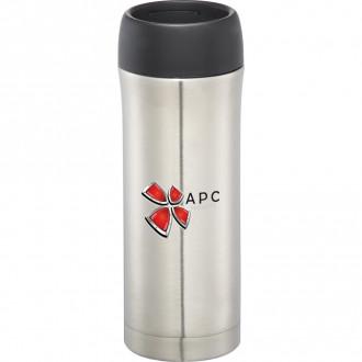 Vacuum Insulated Drinkware