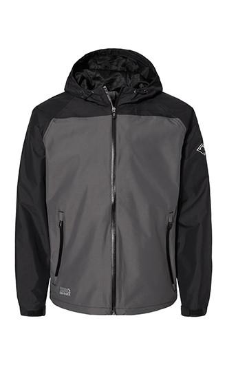 Dri Duck Torrent Waterproof Jackets