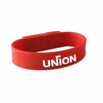 Union USB Flash Drives-1GB
