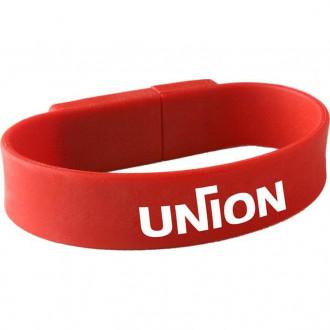 Union USB Flash Drives-4GB