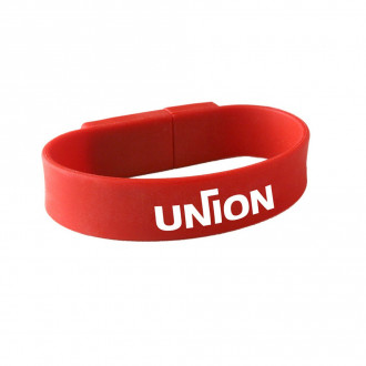 Union USB Flash Drives-8GB