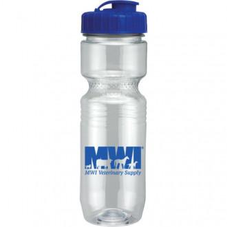 26 oz Jogger Sport Water Bottles