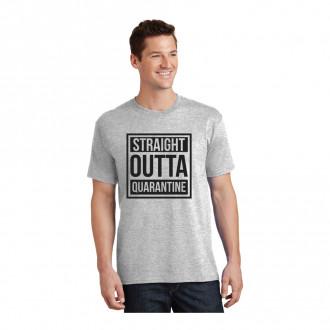 Covid-19 T-Shirts