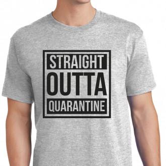 Covid T-Shirts