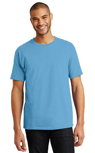 Gildan Adult Ultra Cotton T-shirts