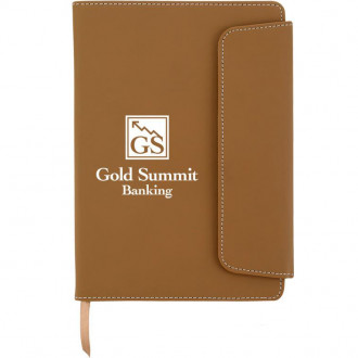 Geneva Journals Notebooks