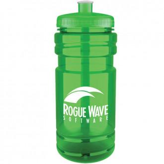 Water Bottles - 20 oz
