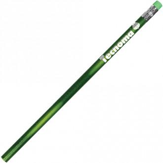 Mood Sparkle  Pencils
