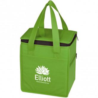Non-Woven Sierra Kooler Bags