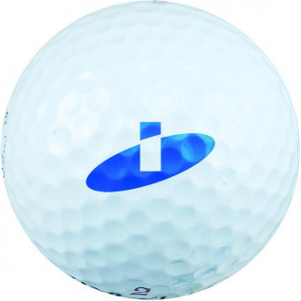 Titleist Pro V1X Refinished Golf Balls