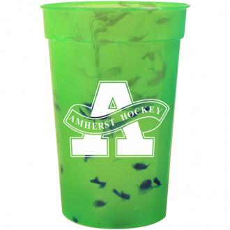 17 oz. Confetti Mood Stadium Cups