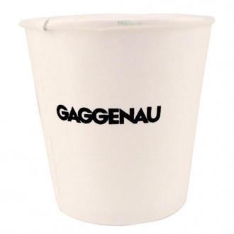 4 oz. 500 Line Paper Cups