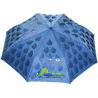 Mood Umbrellas