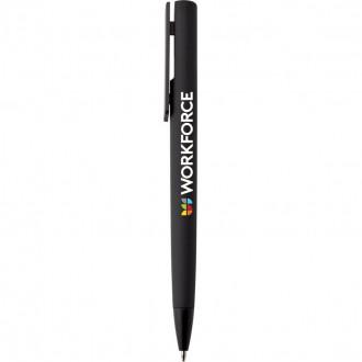 Donald Ballpoint Pens