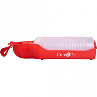 Travel Water Containers